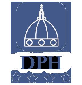 Logo Diana Park Hotel